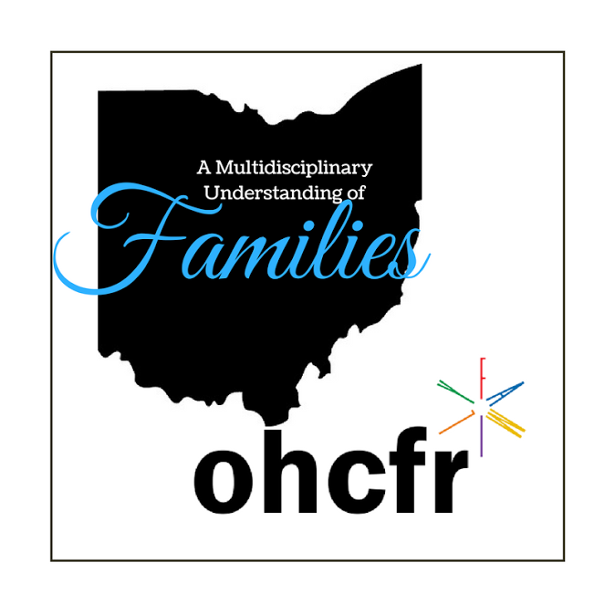 Ohio Council on Family Relations
